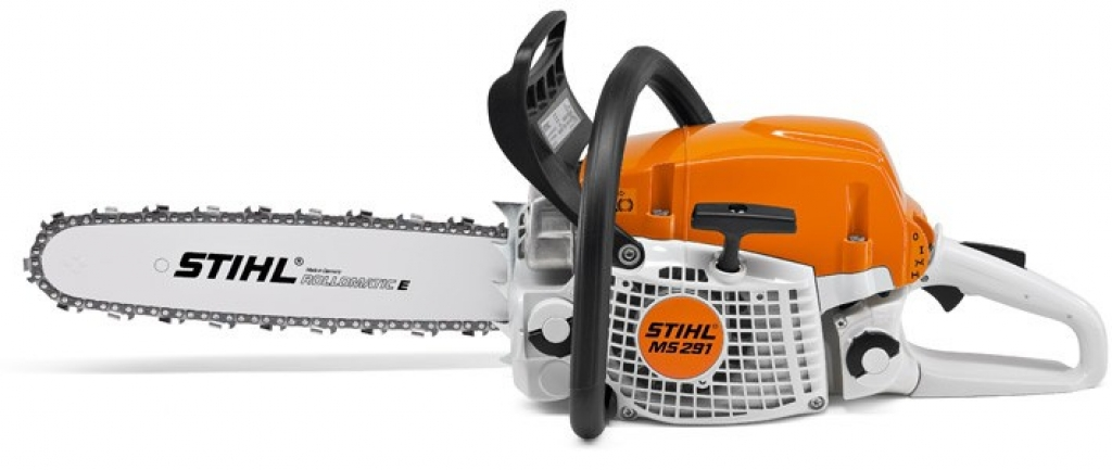 Stihl ms 291 chain saw south side sales power equipment stihl ms 291 chain saw greentooth Gallery