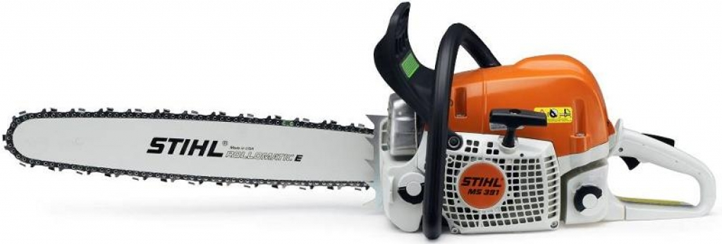 Stihl ms 391 chain saw south side sales power equipment stihl ms 391 chain saw greentooth Gallery